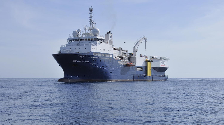 MarineTraffic.com