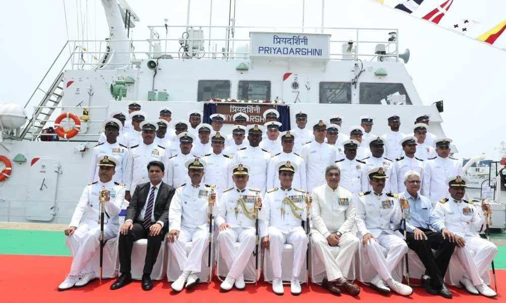 Image: thehansindia.com