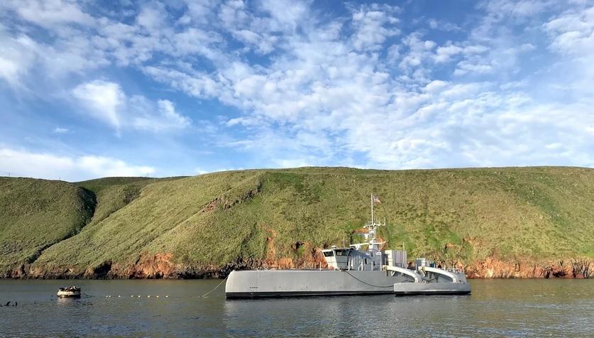 Image: US Navy (file)
