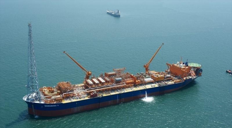 Image: MarineTraffic.com/Egil Roald Nilsen