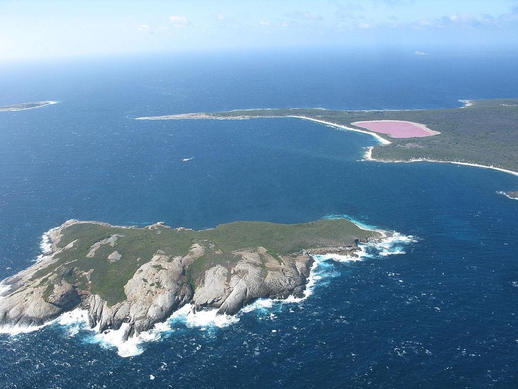 Photo: Wikipedia / Aussie Oc