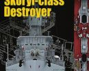 BOOK REVIEW | Skoryi-class Destroyer