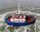 VESSEL REVIEW | TSM Honfleur & TSM Rouen – Two new shallow-draught tugs for HAROPA's Seine River ports