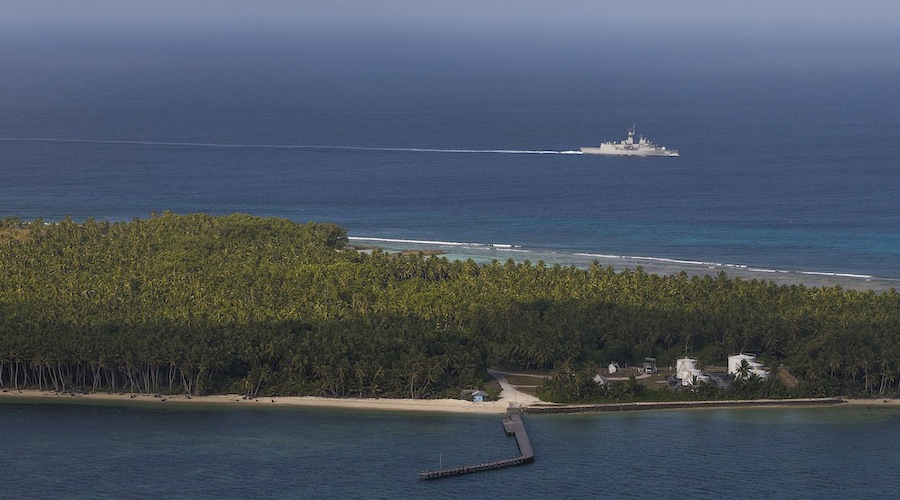 OPINION | Islands of opportunity: Where India and Australia can work together