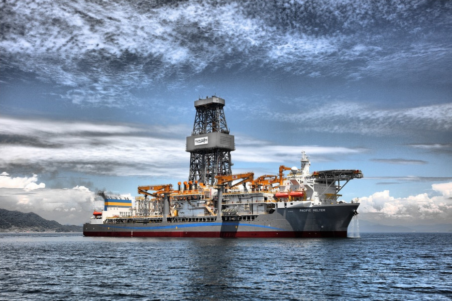 COLUMN | Falling knives and walking away: drilling contractors, Chinese yards, Korean cast-offs, Northern Drilling, SinoOcean and the Tiger rigs – Part One [Offshore Accounts]