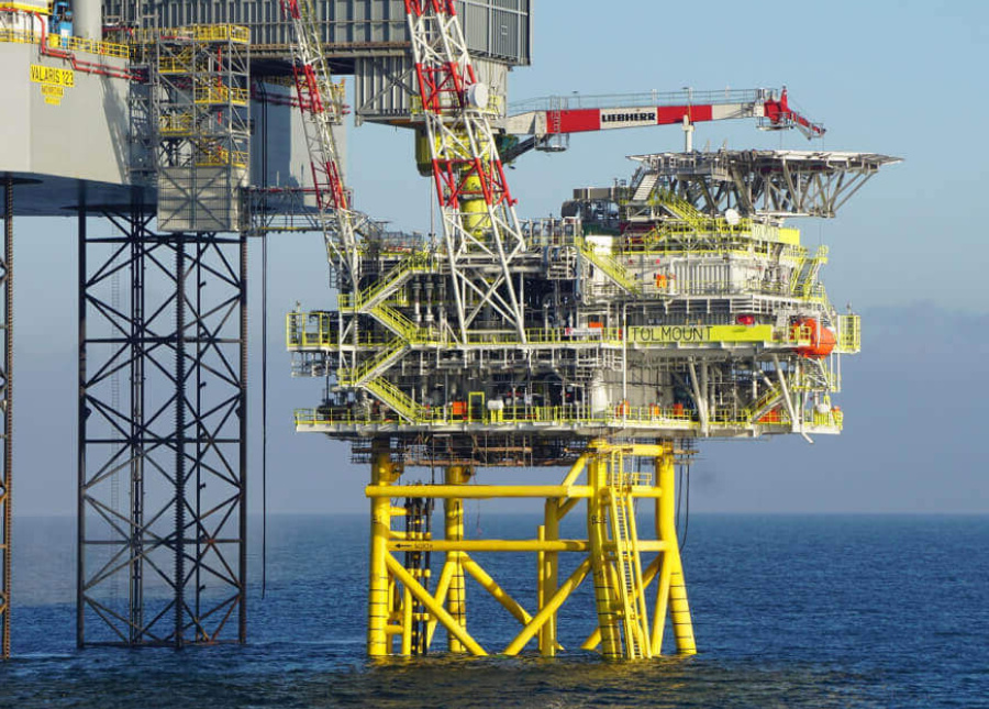 COLUMN | Harbour Energy: tax benefits, stranded assets, and carbon capture and storage [Offshore Accounts]