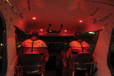 Hella Marine - Best Lighting Supplier (Photo: Hella Marine)