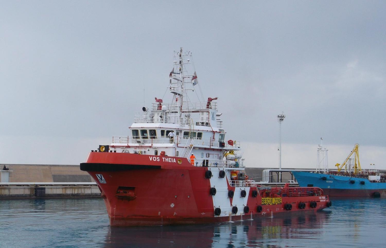 MarineTraffic.com/Eduard Legkii