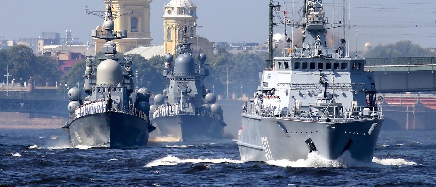 Photo: Kremlin