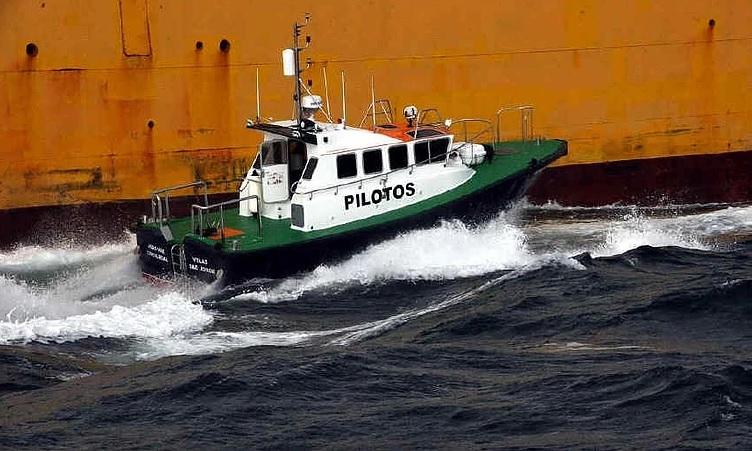Image: Safehaven Marine