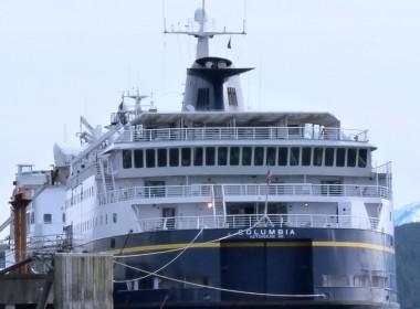 Image: CoastAlaska News (file)