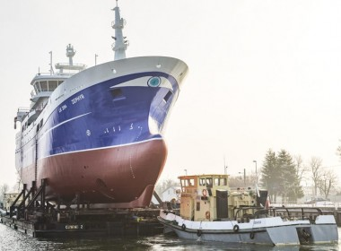 Image: Marine Projects