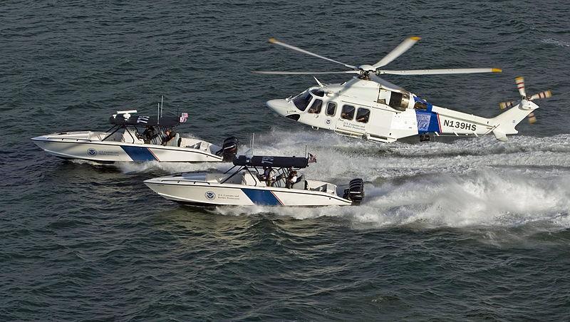 Image: CBP (file)