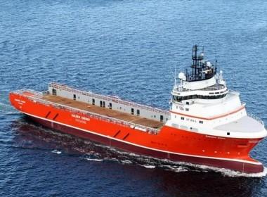 Image: MarineTraffic.com/Per Ivar fagervoll