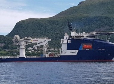 Photo: MarineTraffic.com/skolbens