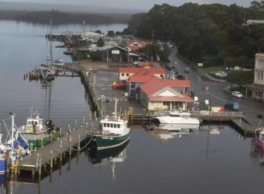 Image: theadvocate.com.au