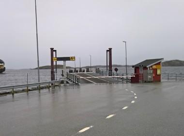 Image: Kai Bedringaas