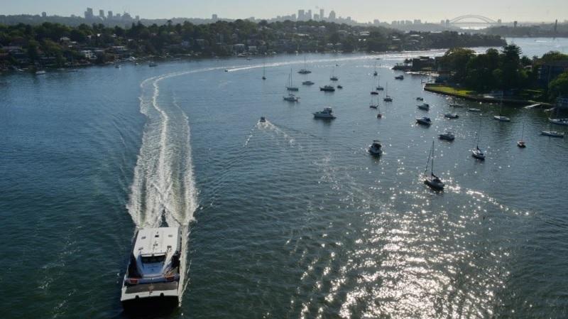 Image: Sydney Morning Herald/Nick Moir
