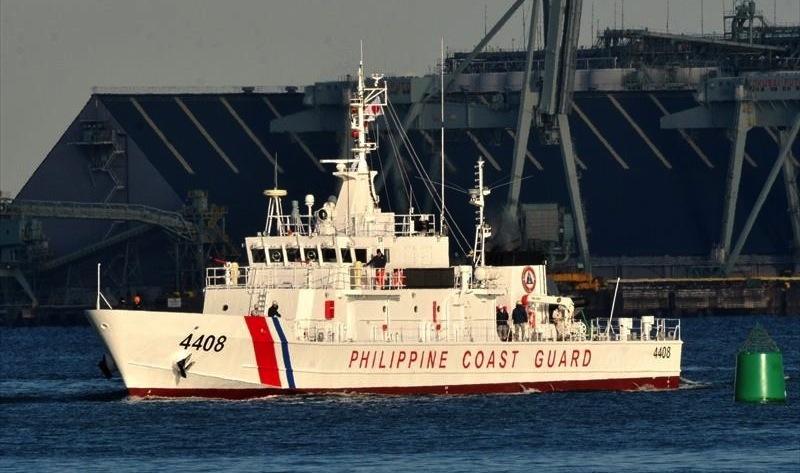Photo: MarineTraffic.com/mikeneko