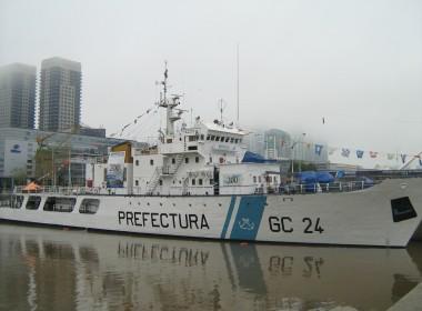 Photo: Wikipedia/Diegoventu