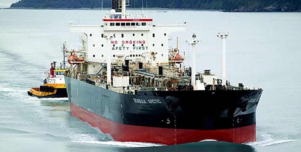 Image: Seabulk (file)