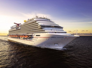 Image: Carnival Cruise Line