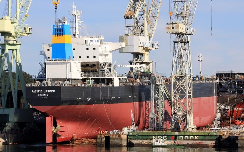 Image: Shipspotting.com/lappino
