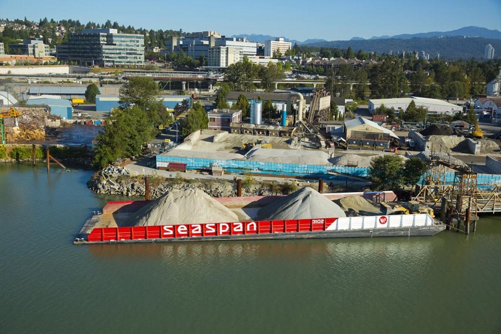 The Season fleet now totals 112 vessels.