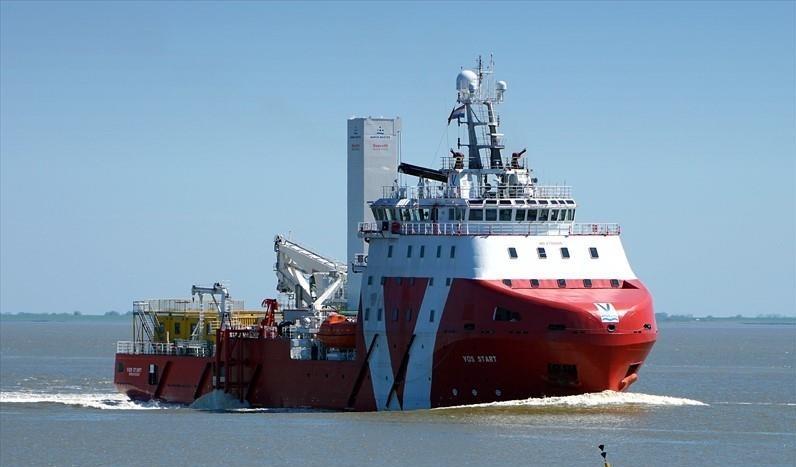 Image: MarineTraffic.com/Wolfgang Plapp