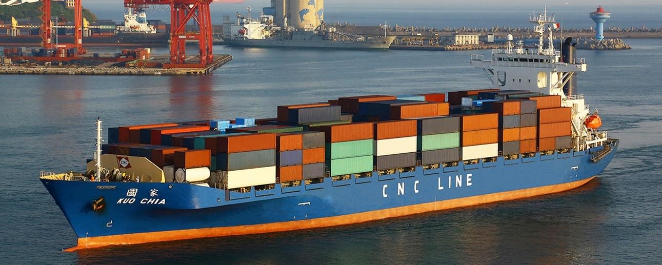 Image: CNC Lines