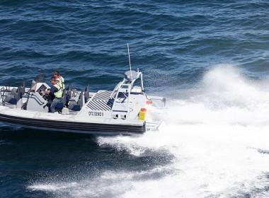 Photo: Paramount Maritime