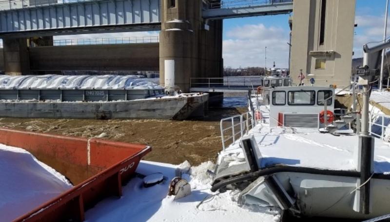 Image: US Coast Guard (file)