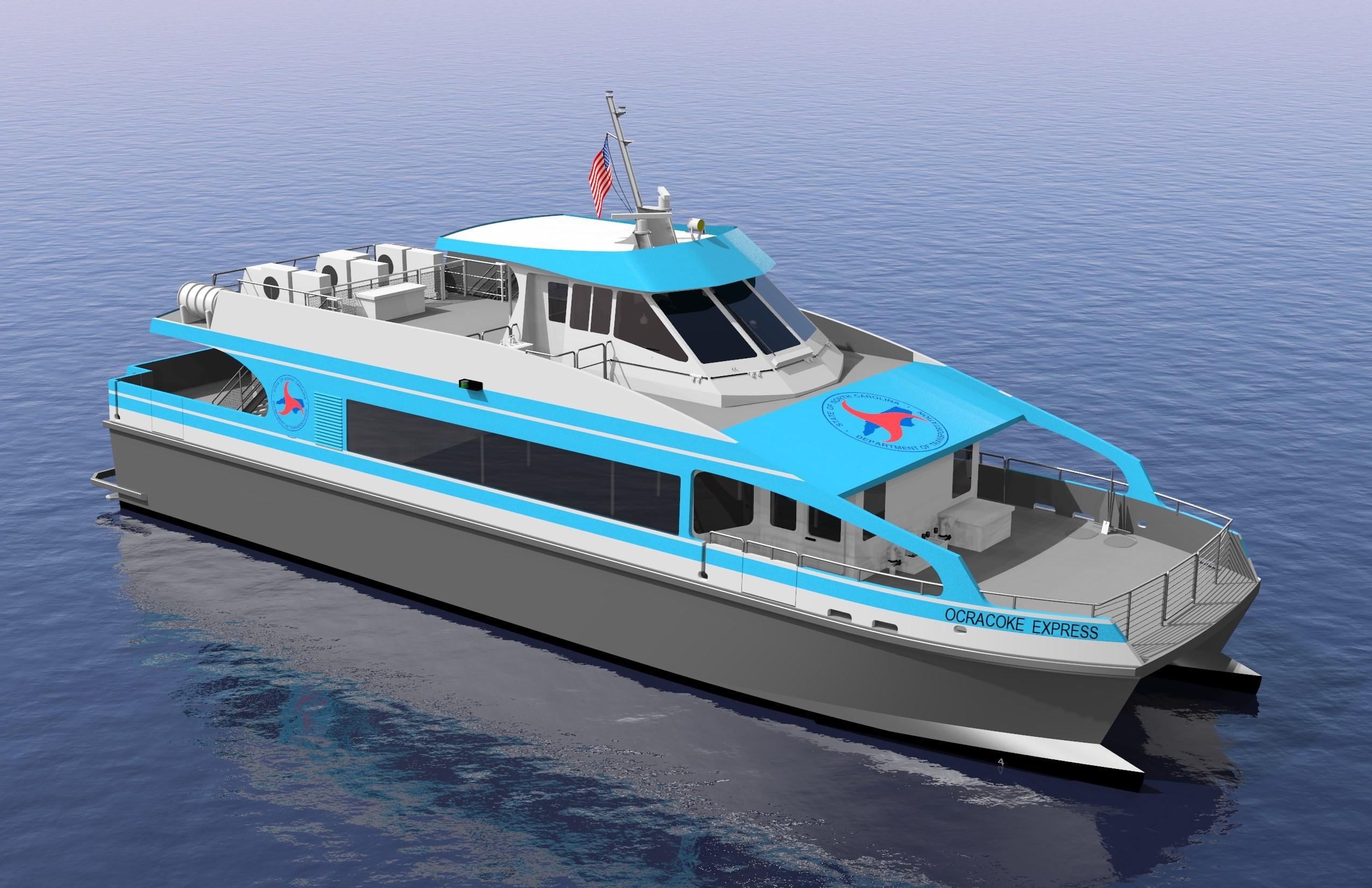 Image: Elliott Bay Design Group