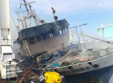 Image: Rescue Care