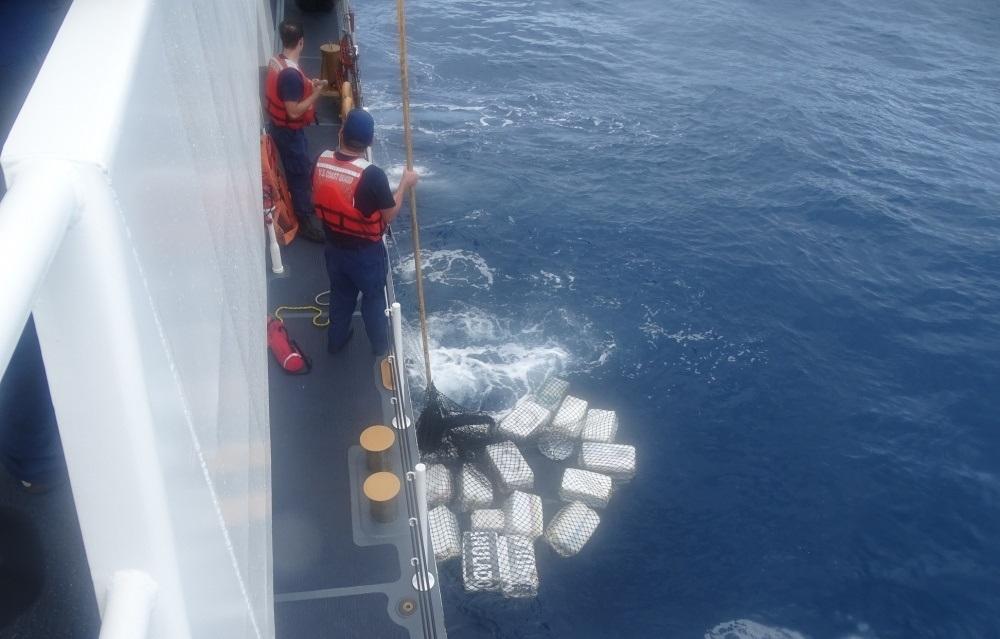 Image: US Coast Guard District 11