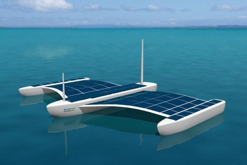 Image: ecomarinepower.com