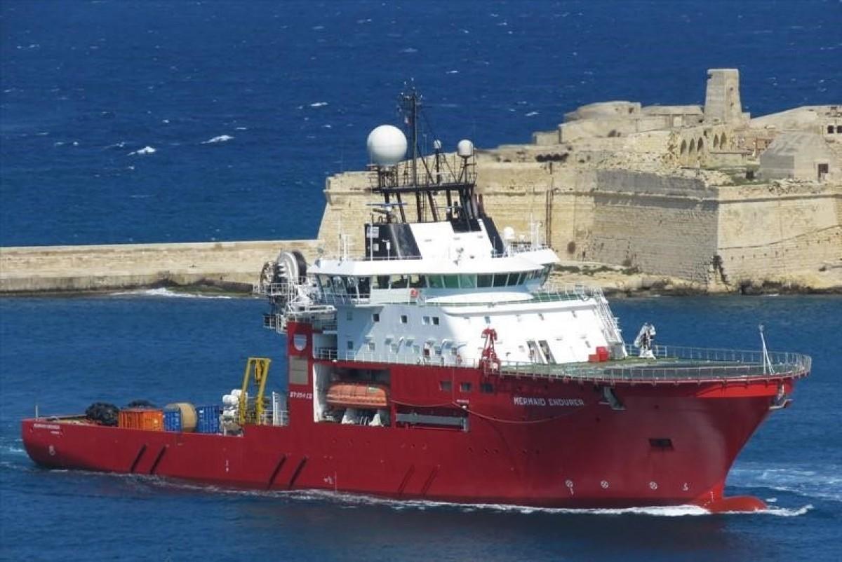 Image: MarineTraffic.com/Philip Andrew Muscat