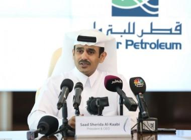 Qatar Petroleum Archives - Baird Maritime