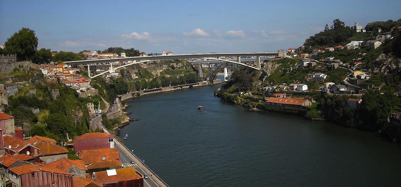 Photo: Wikimedia Commons/Béria L. Rodríguez