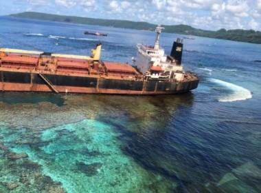 Image: Australian High Commission, Solomon Islands