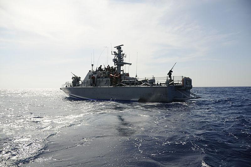 Image: Israel Defense Forces
