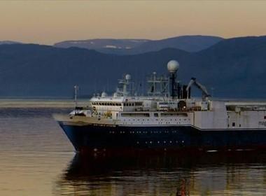 Image: MarineTraffic.com/Ernst-Gert Schmidt