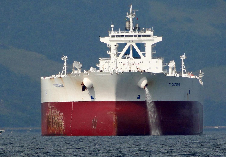 MarineTraffic.com/CTNEVES