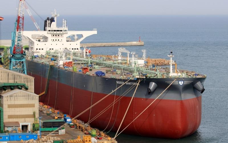 Image: ShipSpotting.com
