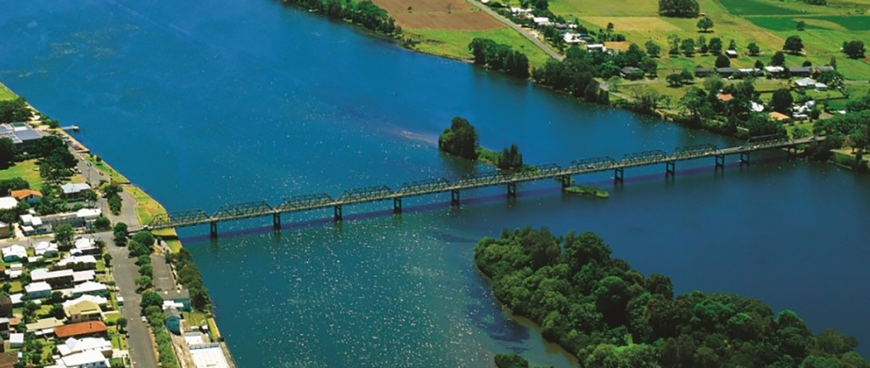 Image: visitmanningvalley.com.au