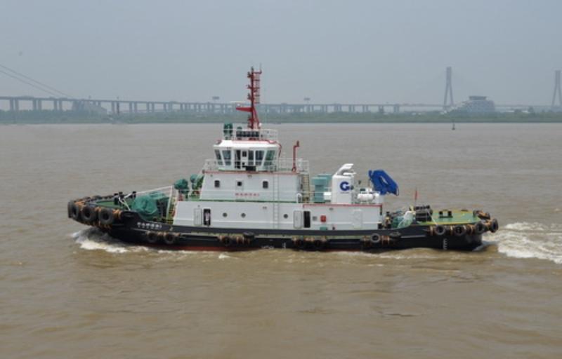 Xin Beibuwangang 5